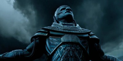 X-Men: Apocalypse, nuevo trailer + portadas de Empire