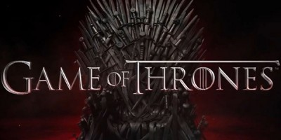 Game of Thrones, trailer final de la sexta temporada