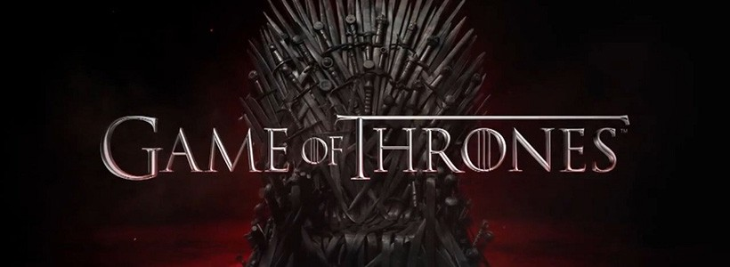 Game of Thrones, trailer final de la sexta temporada