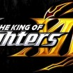 The King of Fighters XIV ¡Trailer invitación!