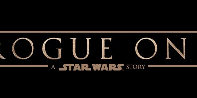 Rogue One: A Star Wars Story, primer trailer