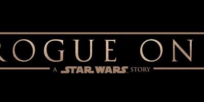 Últimos avances de Rogue One previos al estreno