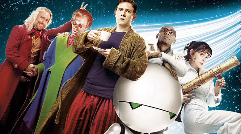 The_Hitchhikers_Guide_to_the_Galaxy01