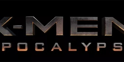 X Men: Apocalypse, trailer Final