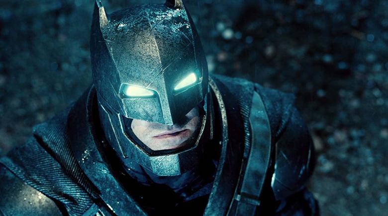 batman-v-superman-dawn-of-justice01