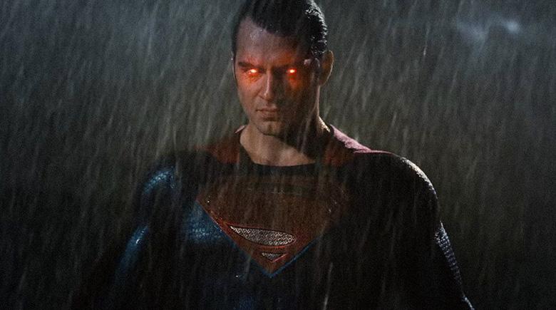 batman-v-superman-dawn-of-justice02