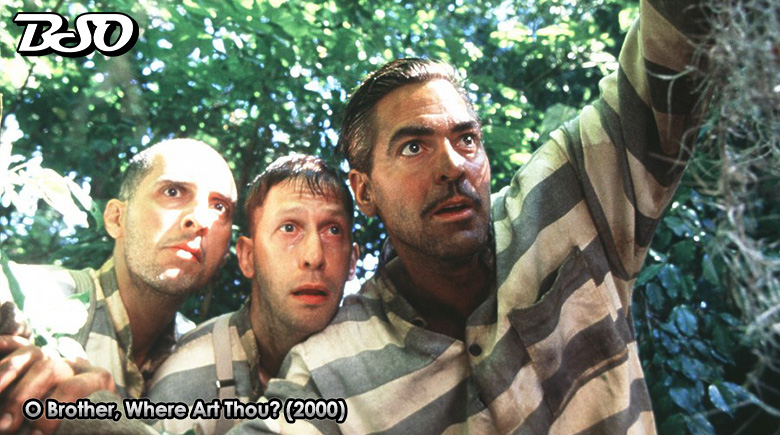bso93-o-brother-where-art-thou-01