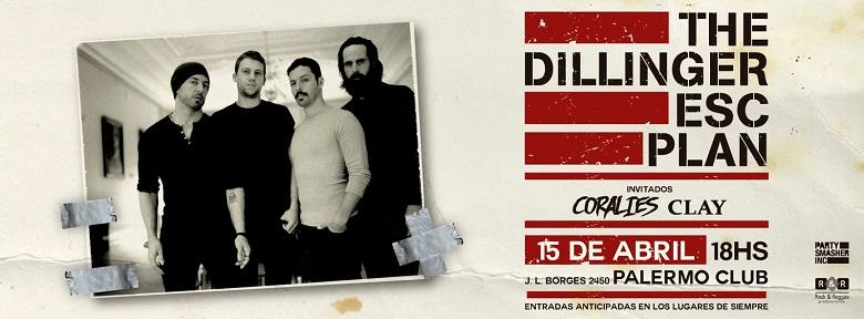 dillinger01
