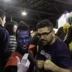 Review: Argentina ComicCon 2016 – 1ra edición