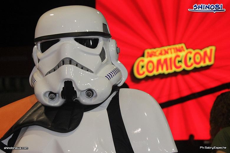 Argentina-ComicCon2016-1ra-01