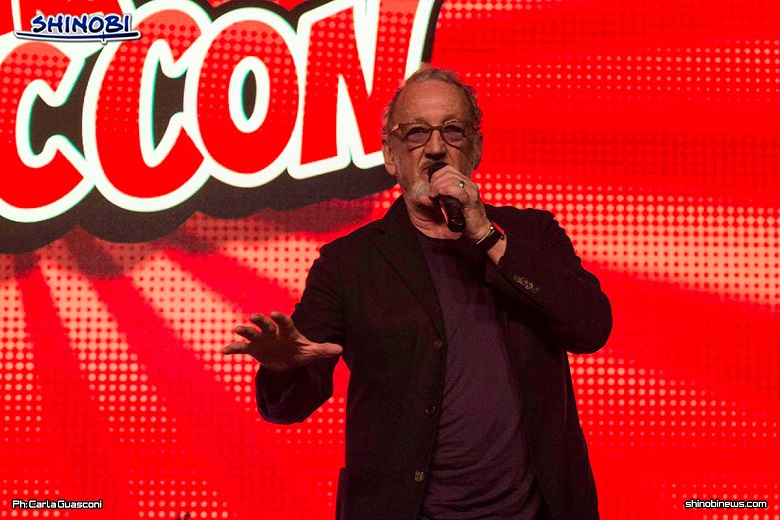 Argentina-ComicCon2016-1ra-03