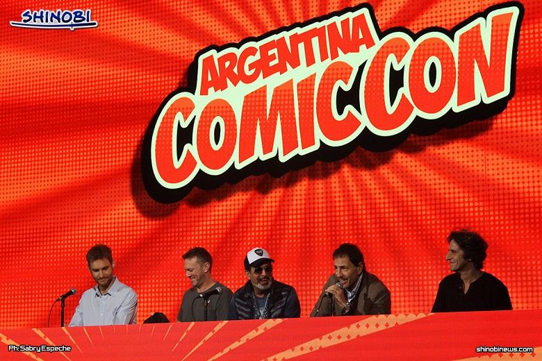 Argentina-ComicCon2016-1ra-04