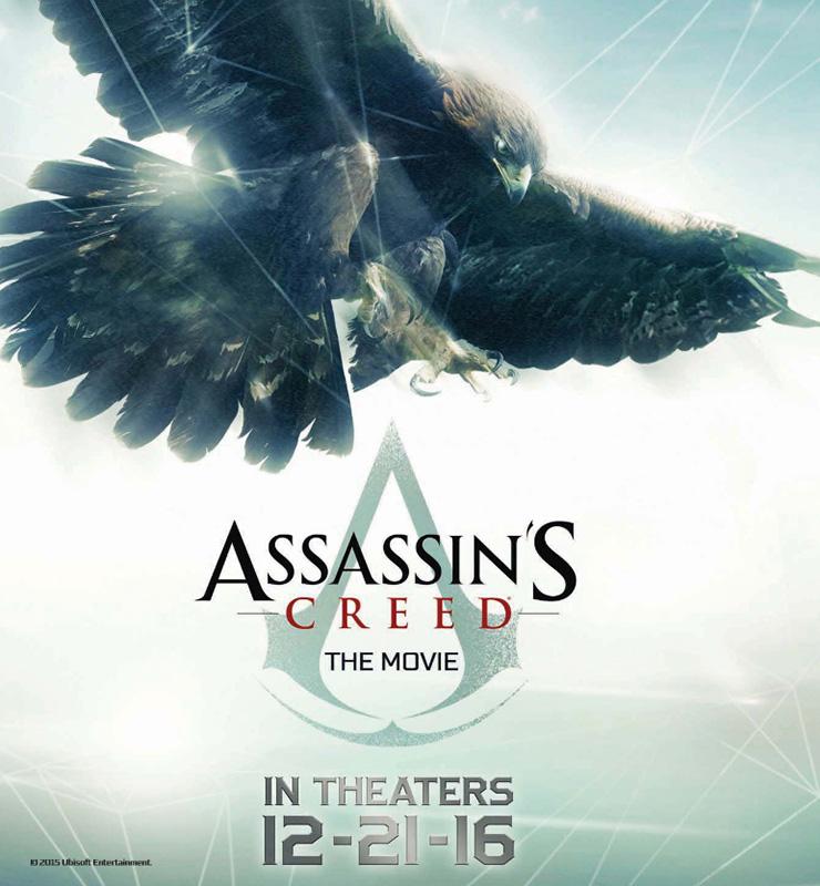 Assasins-Creed-the-movie01
