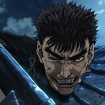 Berserk, la monumental obra de Kentarou Miura vuelve a la TV