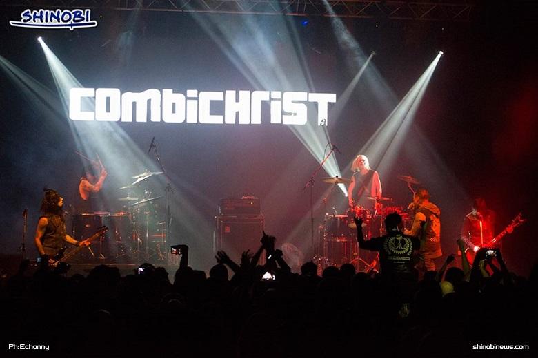 Combichrist02