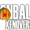 Anuncio de Dragon Ball Xenoverse 2