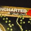 Lanzamiento de Uncharted 4 en Argentina