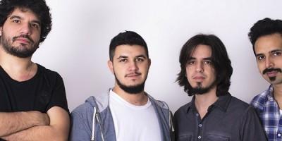 """Entrevista exclusiva con Gramonautas: """"Si no intentás una búsqueda propia es una traición como artista y compositor"""""""