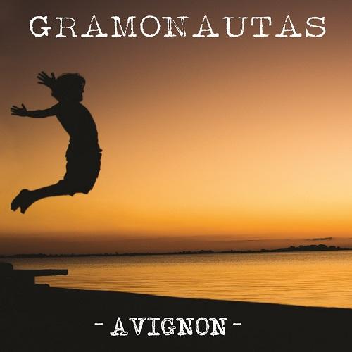 Gramonautas05