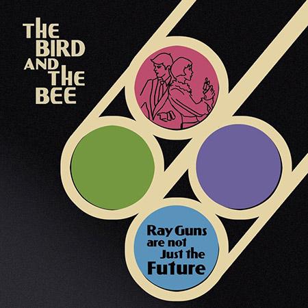 Lecciones-TheBirdTheBee-Ray-01
