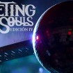 Review: Meeting of the Souls IV en El Emergente (14-05-2016)