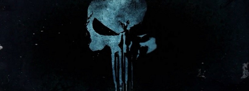 The Punisher en Netflix, Frank Castle tendrá su serie propia