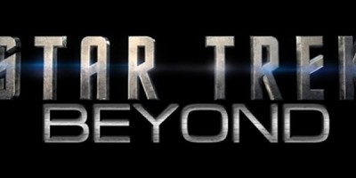 Star Trek Beyond: el Enterprise vuelve al cine