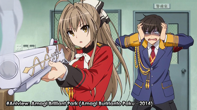 aniview10-amagi-brilliant-park01