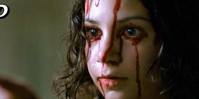 BSO #96: Vampiros en el cine