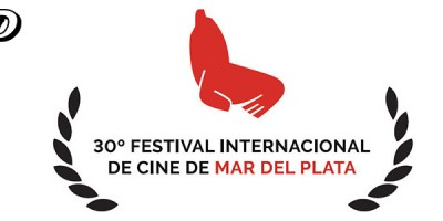 BSO#98: 30º Festival Internacional de Cine de Mar del Plata