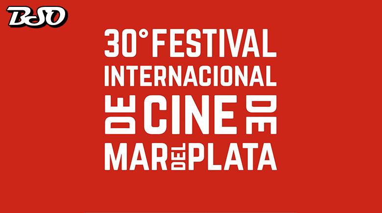 bso98-30-festival-internacional-de-cine-de-mar-del-plata01
