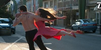 BSO#99: Entre bailes y danzas