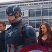 Review: Captain America Civil War