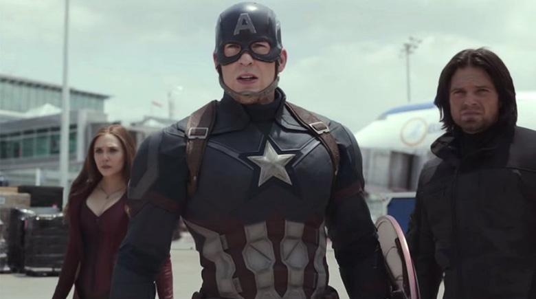 captain-america-civil-war01