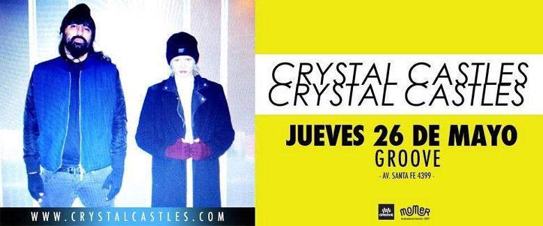 crystal_castles02