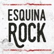 [Evento] Ciclo Esquina Rock: Cosaquitos en Globo y Nexus-6 en Marquee Session Bar
