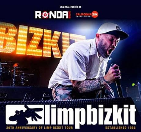 limp-bizkit-luna-park01