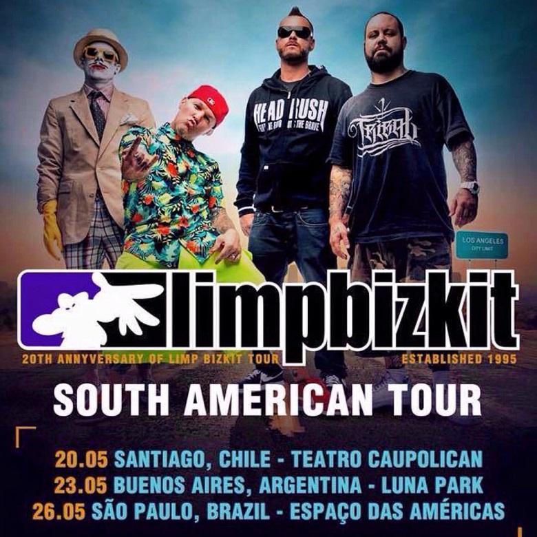 limp_bizkit_luna_park