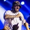 Review: Limp Bizkit en el Luna Park (23-05-2016)