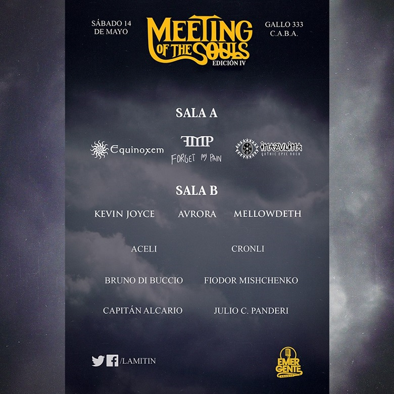 meeting_of_the_souls