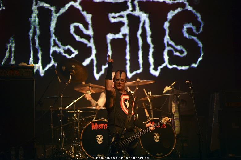 misfits06