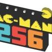 Pac-man celebra 36 años con nuevos juegos