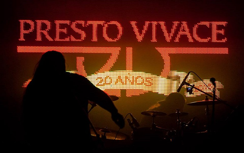 presto_vivace01