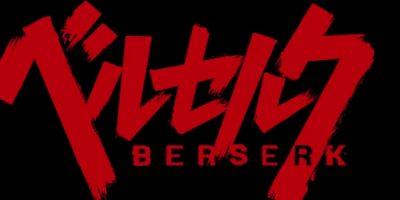 Berserk, trailer oficial de la serie de TV