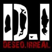 """[Recital] Deseo Irreal presenta """"Sh!"""" en The Roxy La Viola Bar"""