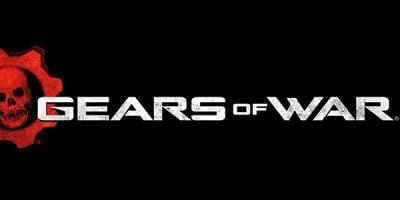 E32016: Gears of War 4, todas las novedades