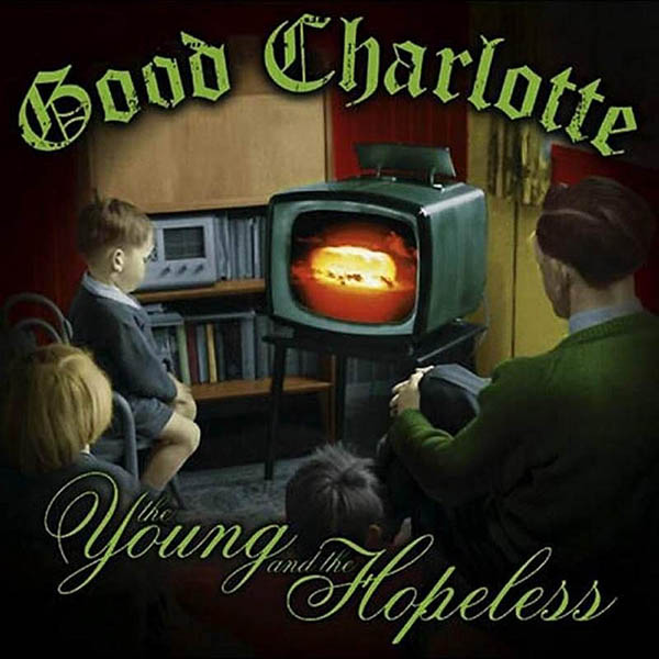 Good_Charlotte-The_Young_And_The_Hopeless01
