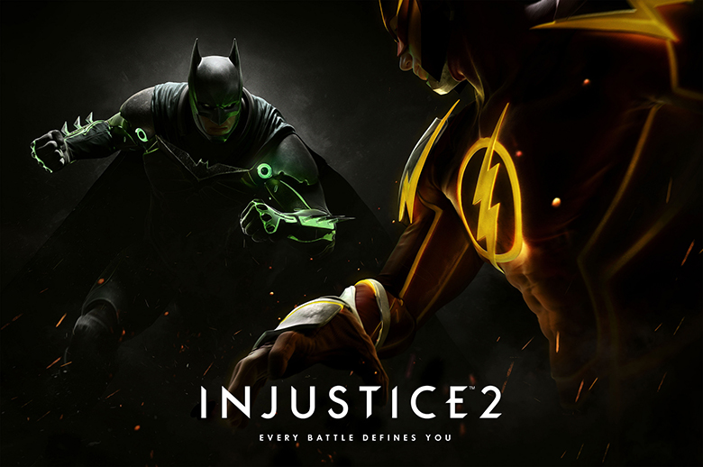 Injustice2_ShinobiNews