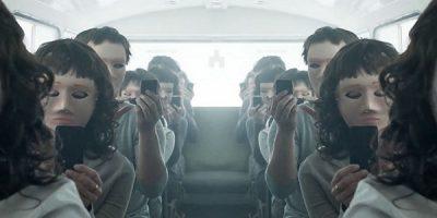 Black Mirror tendrá una tercera temporada en Netflix