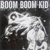 "[Recital] Boom Boom Kid presenta ""El Disco del Otoño"" en Groove"